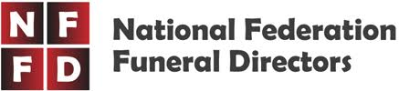 nationl federation of funeral directors